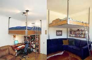 Compact Living Room Ideas Decosee Com