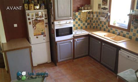 cuisine renovee beton cir pour cuisine cuisine perene bastille cuisine