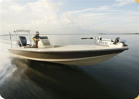 Permit Flats Boat For Sale by Hewes Boat Wiring Wiring Diagram