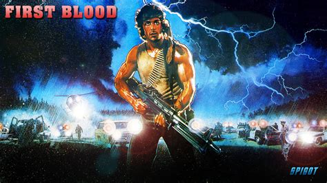 rambo wallpapers  pictures