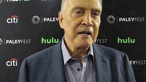 Paley Fall Preview 2016: Ash Vs. Evil Dead Welcomes Ash's ...