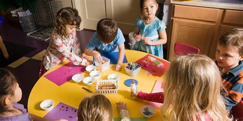 preventing bullying  preschool huffpost