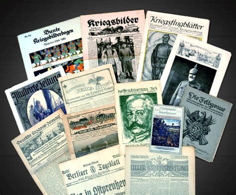 Zeitschrift Homepage by Mh Press Onlineshop F 252 R Historische Milit 228 Rische