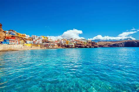 Gran Canaria Holiday | Holidayguru.ie