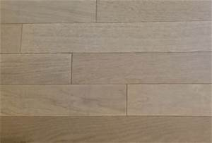 parquet tradideco chene brosse selection muscade With morin parquet