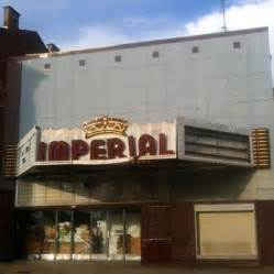 143 best Cincinnati s classic Theaters images on Pinterest