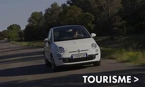 Vente Voiture Location Europcar : location voiture pamiers avec les meilleures collections d 39 images ~ Medecine-chirurgie-esthetiques.com Avis de Voitures