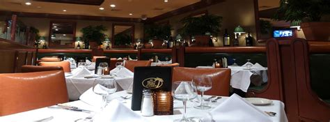river palm terrace river palm terrace restaurant a nj dining review
