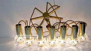 Lampe Für Fensterbank : pusteblume lampe die feinste sammlung von home design zeichnungen ~ Sanjose-hotels-ca.com Haus und Dekorationen