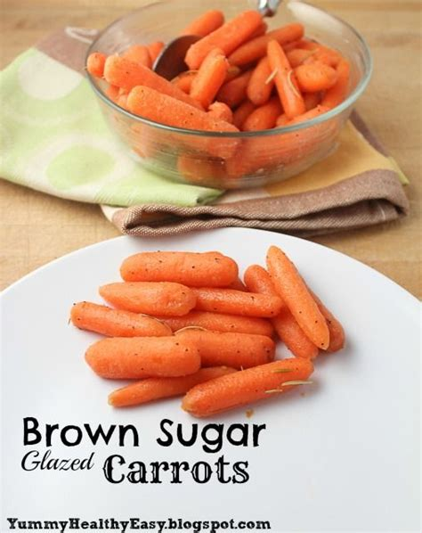 brown sugar carrots 1000 images about holiday foods on pinterest cauliflower casserole thanksgiving and smoked gouda