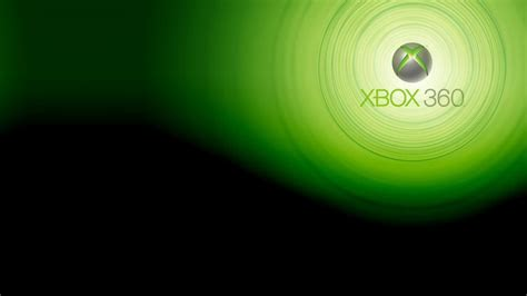xbox 360 background xbox 360 wallpapers hd wallpaper cave