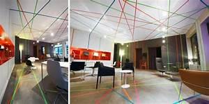 Agence Design Lyon : agence design lyon renovation appartement lyon 2 agence arch in design lyon c t maison maison ~ Voncanada.com Idées de Décoration