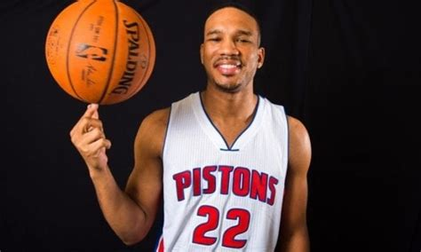 Avery Bradley Wife, Girlfriend, Height, Weight, Age ...
