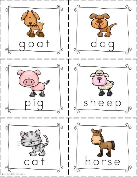 139 best preschool farm unit images on baby 700 | c62d047b3a211f9f34ed6b29e9349fcb preschool farm farm unit