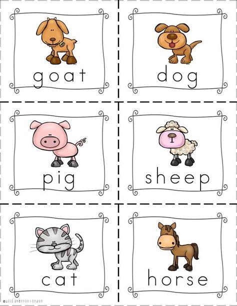 139 best preschool farm unit images on baby 173 | c62d047b3a211f9f34ed6b29e9349fcb preschool farm farm unit