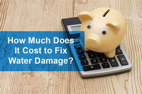 how much does it cost to fix a light trademark restoration las vegas damage