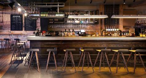 gastropubs  oakman inns restaurants  people