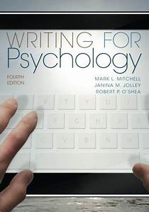 Positive Psychology  The Scientific And Practical