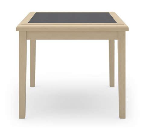 office desk corner insert lesro savoy series corner table w insert g1350t5