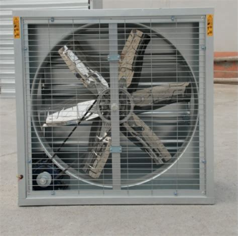 industrial roof exhaust fans industrial roof exhaust fan www imgkid com the image