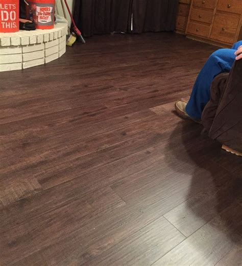 Coretec Plus Vinyl Flooring Cleaning by Coretec Plus Vinyl Flooring Cleaning Carpet Vidalondon