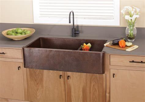 kitchen sinks ideas small kitchen sink design ipc321 kitchen sink design ideas al habib panel doors