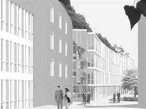 Architekten In Braunschweig : landesarchiv vaduz hsv architekten braunschweig ~ Markanthonyermac.com Haus und Dekorationen