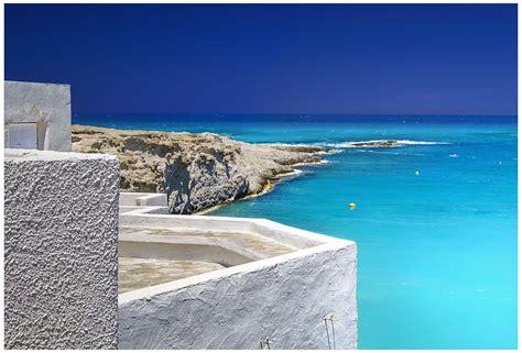 blau türkis weiss Foto & Bild   europe, greece, cyclades ...