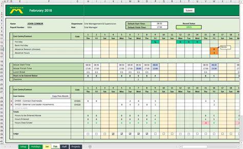 xy spreadsheet solutions bespoke excel design