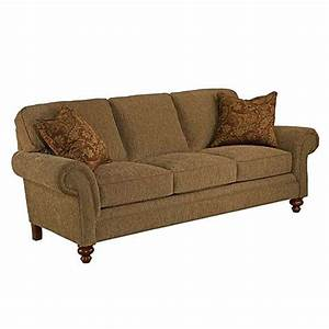 Queen sofa sleeper is beautiful design s3net sectional for Sectional sofa sleepers on sale