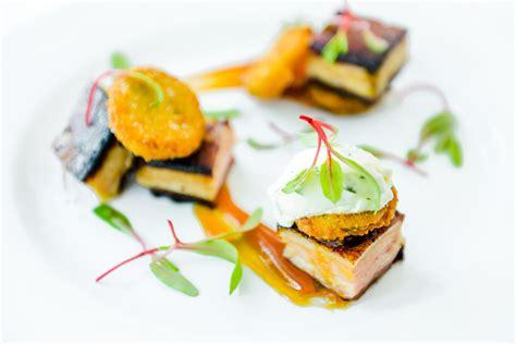 cuisine gourmet food travis photography