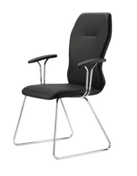 si鑒e ordinateur ergonomique fauteuil de bureau ergonomique mal de dos fauteuil ergonomique avec soutien lombaire fauteuil avec soutien fauteuil de bureau ergonomique s