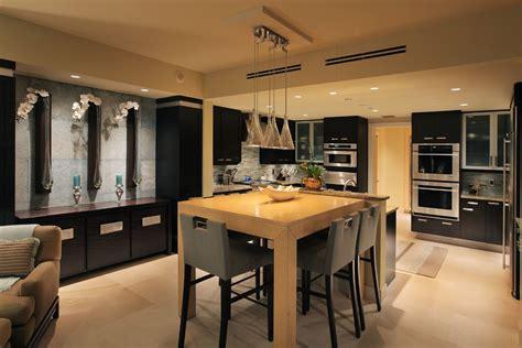 la haute de cuisine cuisine table haute cuisine ikea avec argent couleur