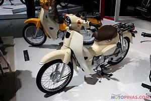 Honda Super Cub Kaufen : honda motorrad 125 cross motorrad bild ideen ~ Jslefanu.com Haus und Dekorationen