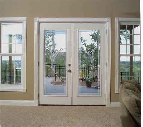 patio door glass insert patio door glass inserts endura flap thermo panel iiie