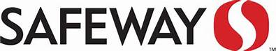 File:Safeway Logo.svg - Wikipedia