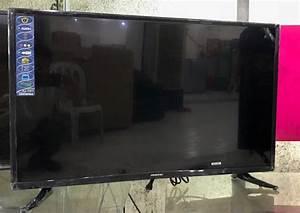 Pensonic 52 Inch Led Tv