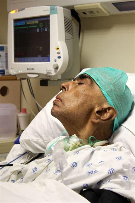 special care unit scu memon medical institute hospital