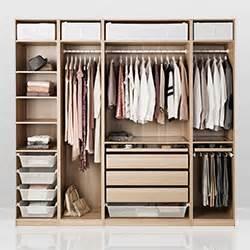 ikea schlafzimmer planer bedroom storage solutions ikea