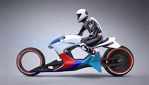 Mc Concept : hollow chassis motorcycles motorcycle concept ~ Gottalentnigeria.com Avis de Voitures