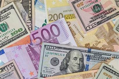 Dollar Euro Usd European Ysis Technical Session