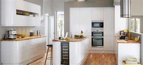 cuisines houdan modles de cuisines quipes cuisine u2039 cuisine espace