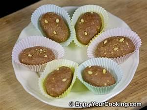 "Sweet ""Potato"" Dessert | Recipe | My Homemade Food Recipes ..."