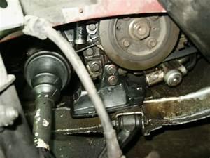 Bmw 745i 1964 Buick Skylark 50 Mercury Bling Bling Uaz 452  1968 Shelby Mustang Gt500kr
