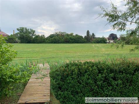 Garten Kaufen Lübbenau by Gem 252 Tliches Ferienhaus Mit Idyllischem Garten Zu Ver