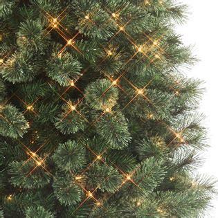 do ner bliltzen wine hester cashmere christmas trees donner blitzen incorporated 7 5 westchester slim pine pre lit tree with
