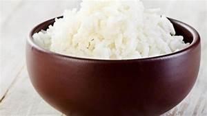 Reis Kochen In Der Mikrowelle : rezept reis in der mikrowelle kochen frag mutti ~ Orissabook.com Haus und Dekorationen
