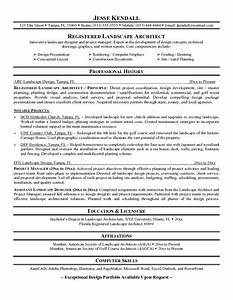 landscape resume template homejobplacementsorg With landscaping resume examples