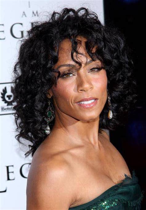 25 black hairstyles best african american hairstyles