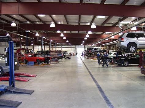 Repair Shops by Reviews Cimorelli S Collision Center New Ny